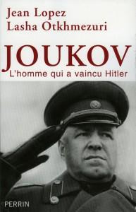 Joukov002