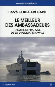 Meilleur-ambassadeurs010