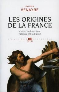 Origines-France240