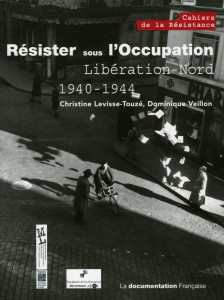 Resister-occupation003