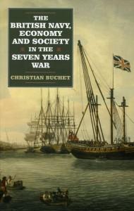 British-navy020