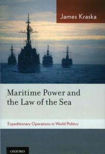 Maritime-power021
