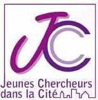 logo JCC
