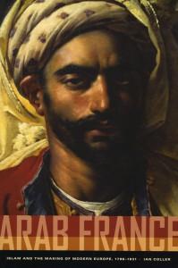 Arab-France029