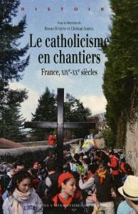 Catholicisme-chantier036