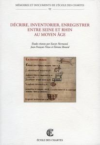Decrire-inventorier043