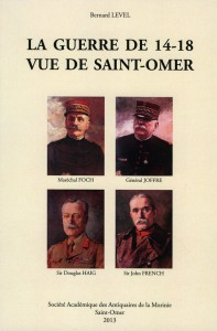Guerre-14-18048