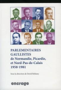 Parlementaires-gaulliste045