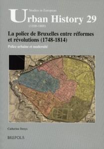 Police-Bruxelles066