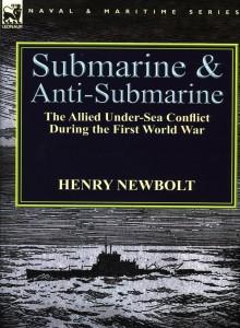 Submarine-anti041