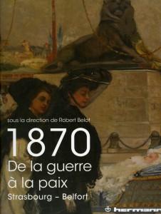 1870-guerre071