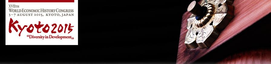 Capture d'écran 2014-01-11 à 13.43.57