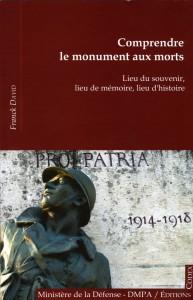 Comprendre-monuments099
