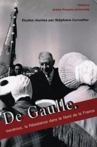 De-Gaulle059