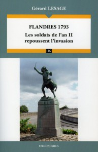 Flandres-1793068