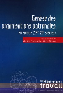 Genese-organisation095