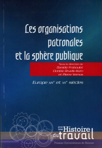 Organisations-patronales096