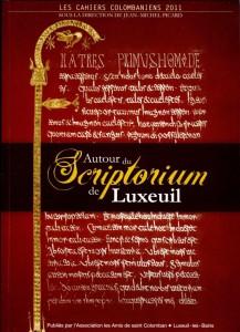 Autour-scriptorium