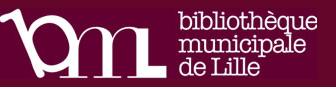BMLille