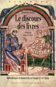Discours-livres133