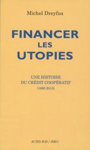 Financer-utopies