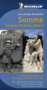 Somme-amiens123