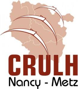 logo crulh