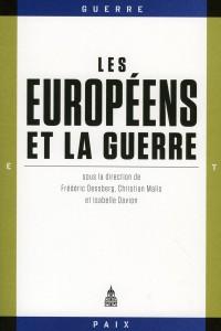 Europeens-guerre125