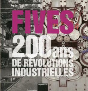 Fives200-022