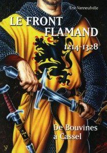 Front-flamand131
