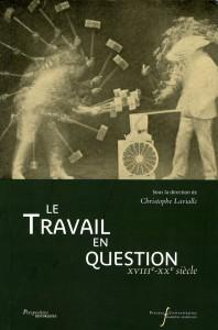Travail-question135