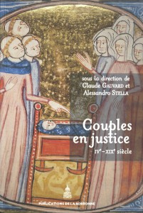 Couples-justice017
