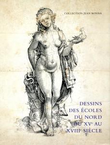 Dessins-Ecoles025