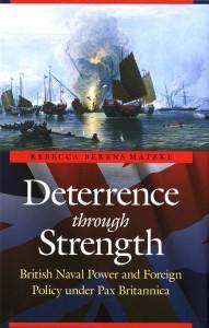 Deterrence-through046