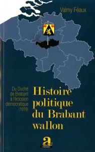 Hisoire-politique045