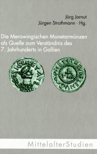 Merowingischen-monetar022