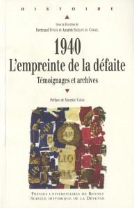 1940-empreinte013