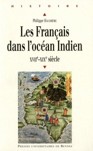 Francais-ocean014