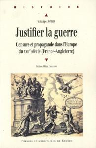 Justifier-guerre305