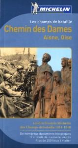 Oise-Aisne