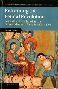 Reframing-feudal307