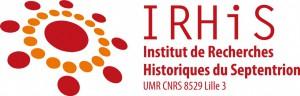 cropped-logo-irhisdefcoul-original.jpg