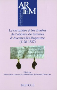 Cartulaires-chartes329