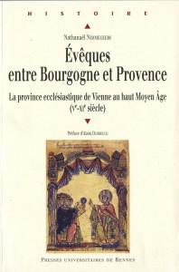 Eveques-Bourgogne315
