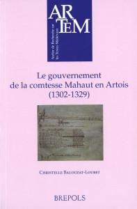Gouvernement-comtesse327