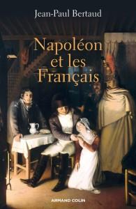 Napoleon-francais
