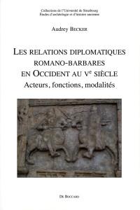 Relations-diplomatiques316