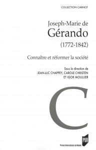 Gerando366