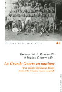 Grande-Guerre-musique396