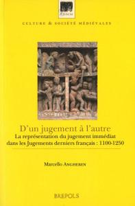 Jugement-autre395